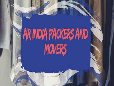 ar how packers and movers